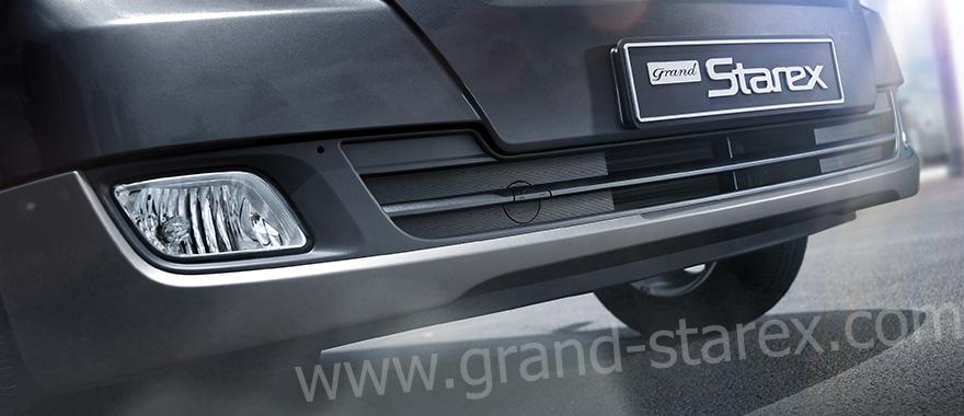 Запчасти для Volkswagen Tiguan в Kaзань тел 207-03-29